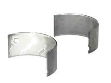 Big End rodamientos Glyco 71-4573 0.50 mm