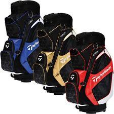 TaylorMade Golfschläger & ausrüstungsartikel