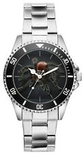 Tarantula Spider Gift Fan Item Accessories Memorabilia Watch 20021