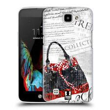 Cover e custodie sacche/manicotti Per LG K4 per cellulari e palmari LG