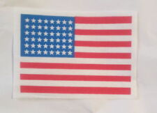 United States Collectable WWII Military Uniform Uniforms/Clothing