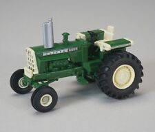 2018 NEW 1:64 SPECCAST *OLIVER* Model 2255 Tractor 2wd w/OPEN STATION *NIP*