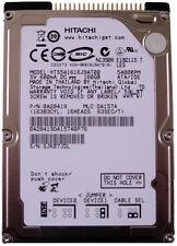 Designjet T610 160GB IDE Hard Disk Drive Q6711-60024 Free Same Day Shipping USA