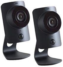 SimpliSafe Simplicam Secuity Camera | 1080P | New Model | SSCM2
