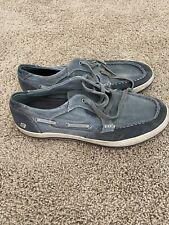 Skechers Relaxed Fit, Memory Foam, Men's Size 11, Loafers
