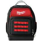 Milwaukee Ultimate Jobsite Backpack 48-22-8201 New