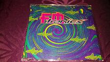FM/Tronics-CD MAXI