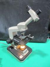 Storz Diascope Ii Inspection Scope Nikon Alphaphot 2 Ys2 Microscope