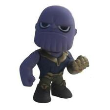 Thanos 2002-Now TV, Movie & Video Game Action Figures