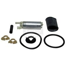 DENSO 951-5016 Electric Fuel Pump
