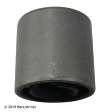 Suspension Control Arm Bushing Front Lower Beck/Arnley fits 02-08 Mini Cooper