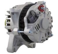 160AMP ALTERNATOR Fits FORD EXCURSION F SERIES PICKUPS 5.4 6.8 V6 V10 02-05