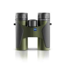 ZEISS Terra Ed 8x42 Binoculars Green - 2017 Version