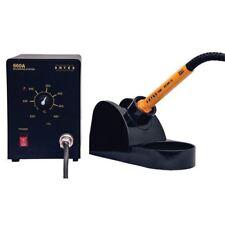 Antex U7825F0 660A estación de soldadura analógica