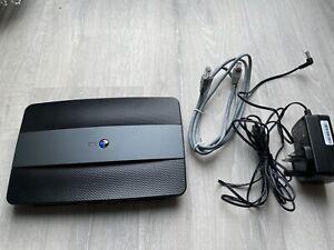 BT Smart Hub Wireless Router - Type A