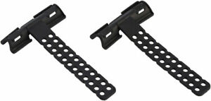 SKS Rubber Straps for RacebladePro and S-Board