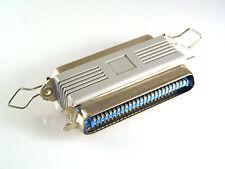 20 IO SCSI CENTRONICS passivo TERMINATOR 50 VIE MASCHIO/FEMMINA APPLE MAC ECC. mba020