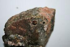 TOP Granat XX , Wildschapbach  , Schwarzwald Mineralien