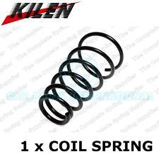 Kilen suspensión trasera de muelles de espiral Para Hyundai Tucson parte No. 54826