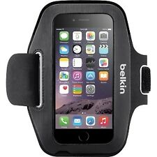 Accesorio Belkin Sport-fit Armband iPhone 6
