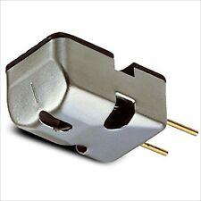 DENON DL-102 MC type cartridge Mono Japan New
