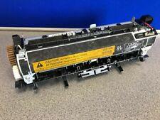 HP LaserJet Enterprise M4555 Series Fuser Assembly RM1-7397 - 6 Months Warranty