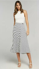 New Without Tags Portmans Skirt Size 8-RRP$99