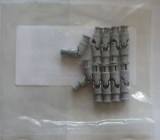 NEW Lego Universal Joint 10 pieces Mindstorms 970665 UV joints EV3 2000665