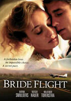 BRIDE FLIGHT (KARINA SMULDERS, RUTGER HAUER) - ENG SUB  FREE & FAST SHIPPING