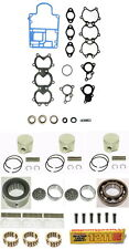 Mercury / Mariner Powerhead Rebuild Kit - 3 Cylinder