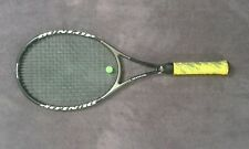 Dunlop 200g. Muscle Weave MidPlus in Nice Condition