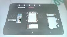 Plaque arriere Acer Aspire 5732 Z series KAWFO