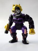 Micro Machines  RADICAL ROBOT Figurine ZBOTS  GALOOB 1992 action figure 12