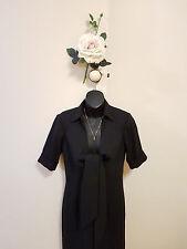 ✿♡ Womens Little Black Dress Size S (Business Evening Wear) ♡✿