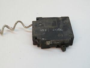 Murray MP-GT GFCI 20-Amp 1-Pole Ground Fault Circuit Breaker 20A 1P 120VAC