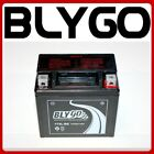 YT5L-BS 12V 5AH Battery 110cc 125cc PIT PRO TRAIL DIRT QUAD BIKE ATV BUGGY