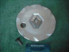 A GENUINE RENAULT CLIO MK2 1999-2005  WHEEL HUB CAP TRIM KUBBERA  8200412202