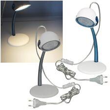 Philips LED Desk Lamp Dyna 230V 3W Warm White