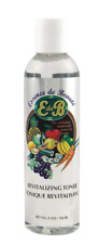 Essence De Beaute Collagen Cream - Papaya Cleanser - Body Oil - Serum