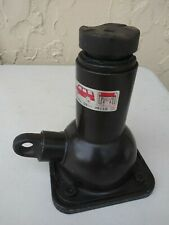 1988-1995 Toyota 4Runner Pickup Jack Spare Tire Tool liftExcellent! Tacoma 96 04