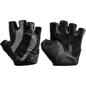 Harbinger 149 Women's Pro Weight Lifting Gloves - Gray