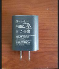 Genuine HTC 10 Rapid Charger  USB Type-C Cable  TC NE5W-US