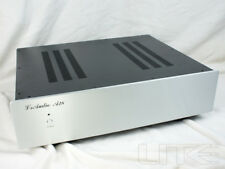 LITE A28 D series general preamp chassis /AMP Box DAC enclosure for DIY