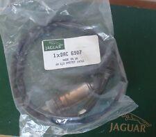 GENUINE JAGUAR 92 93 XJS 88 TO 92 XJ6 XJ40 Oxygen Lambda O2 Sensor DAC6907