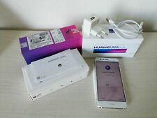 Vendo Huawei P10 Lite Rom 32GB Ram 4GB