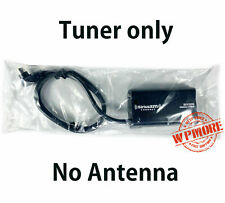 SiriusXM SXV300V1 Tuner Only NO ANTENNA Connect Vehicle Tuner Satellite XM Radio