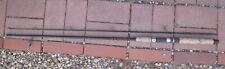 """Abu Garcia 6'- 6"""" Custom Conolon Cos 66M Spin Casting Rod"""
