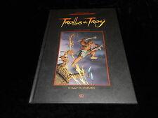 Arleston / Tarquin : Lanfeust et les mondes de Troy 47 : Le scalp du vénérable