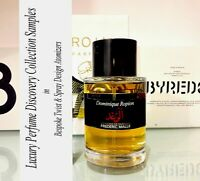 FREDERIC MALLE Promise EDP - Perfume Discovery  Sample -10ml
