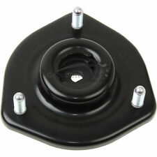 New Mazda Suspension Strut Mount Rear Upper T04328380 Mazda Millenia
